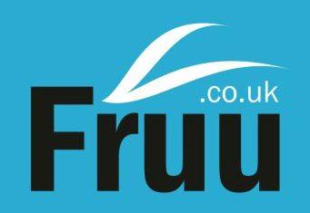 FRUU.co.uk